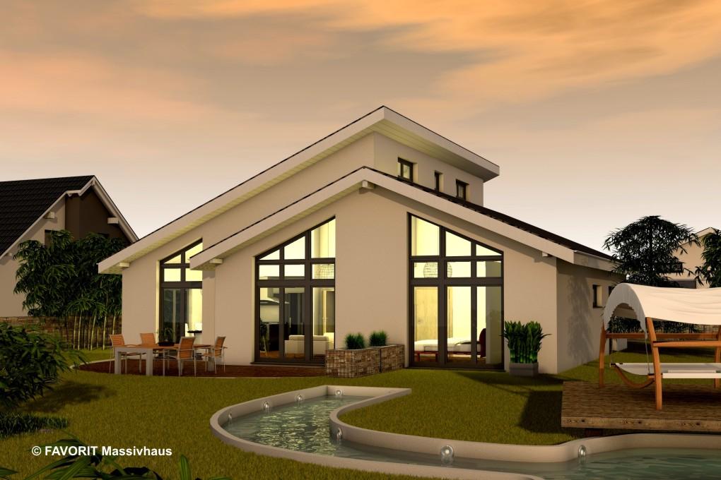 chalet 132 ein bungalow mit dem sie alt werden k nnen
