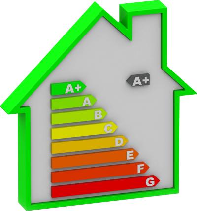 energiehaus freigestellt